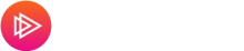 plug-logo